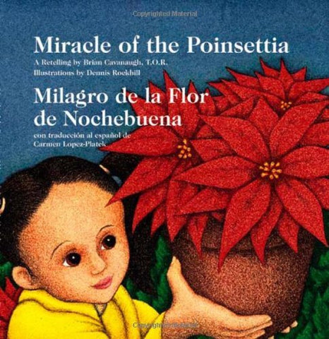 Miracle of the Poinsettia