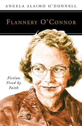 Flannery O'Connor // Warehouse Sale 2019