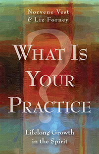 What Is Your Practice?