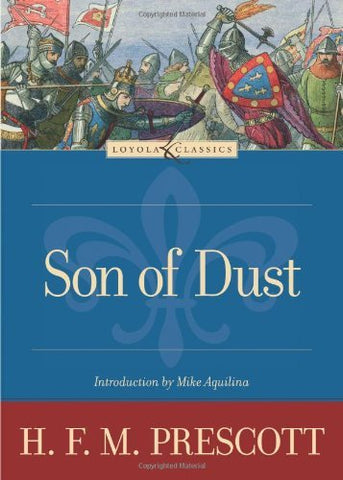 Son of Dust (Loyola Classics)