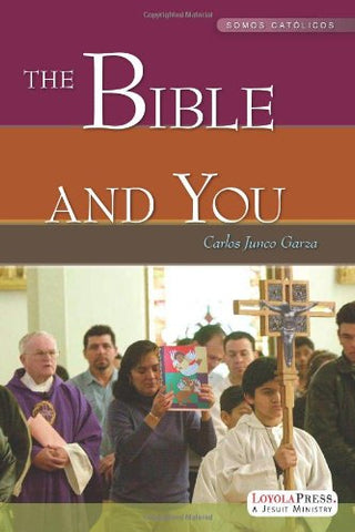 Bible And You