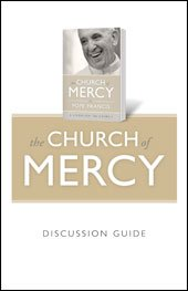 The Church of Mercy Discussion Guide (10 Pack)