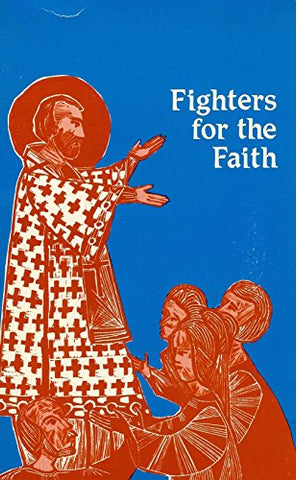 Fighters of the Faith