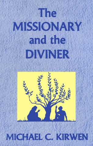 The Missionary and the Diviner
