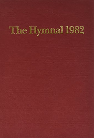 The Hymnal 1982, according to the use of The Episcopal Church