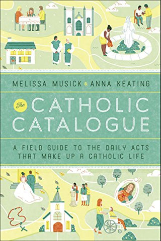 The Catholic Catalogue