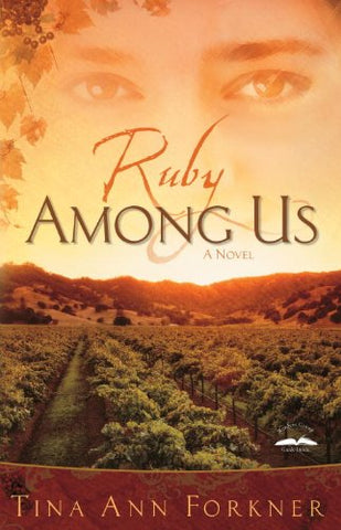 Ruby Among Us: A Novel