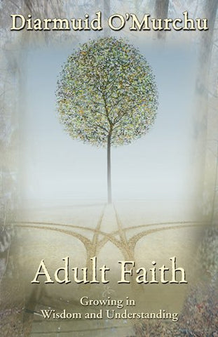 Adult Faith:  Growing in Wisdom and Understanding
