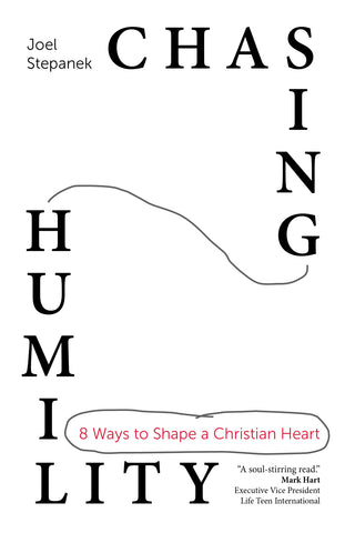 8 Ways to Shape a Christian Heart