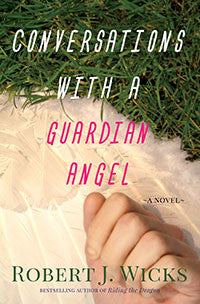 Conversations With A Guardian Angel AUDIO BOOK