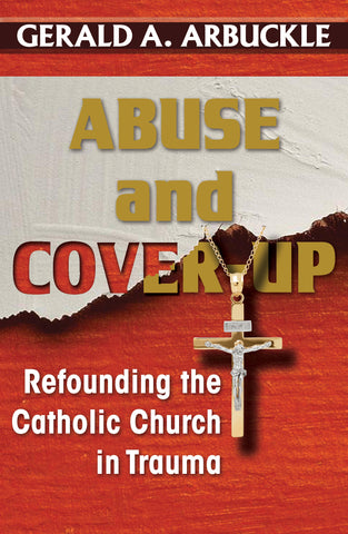 Abuse and Cover-up