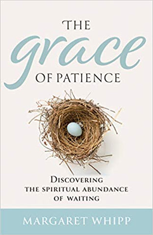 The Grace of Patience