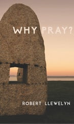 Why Pray // CT19