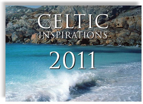 Celtic Inspirations Calendar 2011