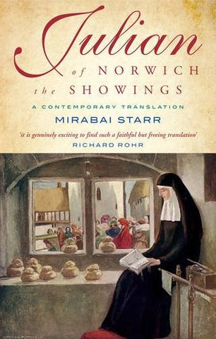 Julian of Norwich: A Contemporary Translation