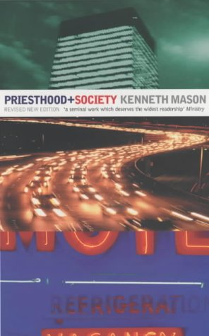 Priesthood and Society