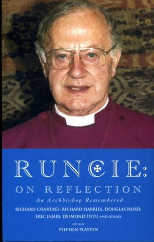 RUNCIE: On Reflection