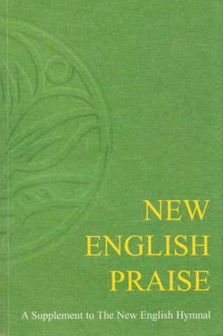 New English Praise Full Music edition