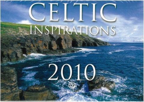 Celtic Inspirations 2010
