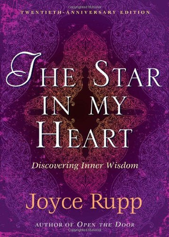 The Star in My Heart: Experiencing Sophia; Inner Wisdom