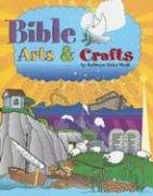 Bible Arts & Crafts