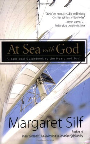 At Sea With God