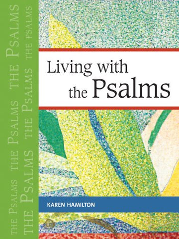 Living With the Psalms