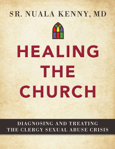 Healing the Church