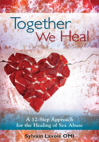 Together We Heal