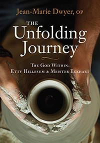 The Unfolding Journey - EBOOK VERSION