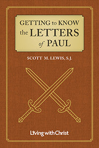 Getting to Know the Letters of Paul