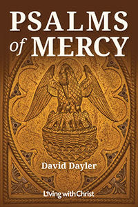 Psalms of Mercy