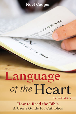 Language of the Heart (Ebook Edition)