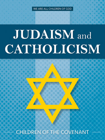 Judaism and Catholicism