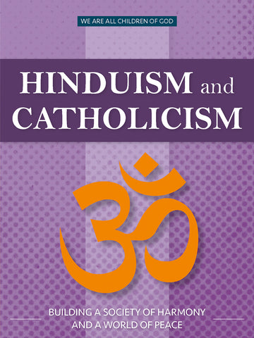 Hinduism and Catholicism