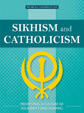Sikhism and Catholicism