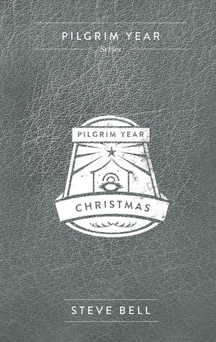 Pilgrim Year Christmas