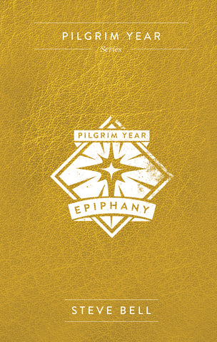 Pilgrim Year Epiphany