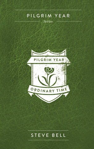 Pilgrim Year Ordinary