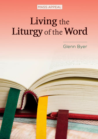 Living the Liturgy of the Word // CT19