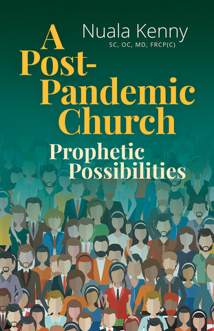 A Post-Pandemic Church