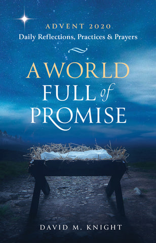 A World Full of Promise