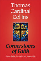 Cornerstones of Faith (EBOOK VERSION)