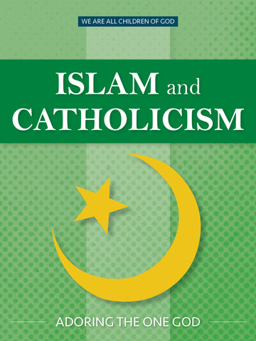 Islam and Catholicism