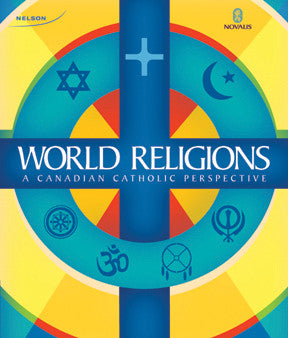 World Religions: Teacher's Resource