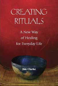 Creating Rituals: A New Way of Healing of Everyday Life