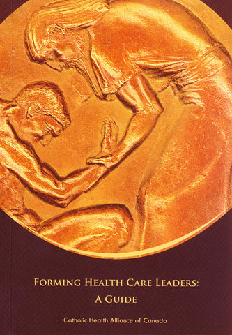 Forming Health Care Leaders