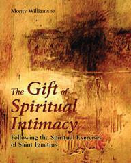 Gift of Spiritual Intimacy (The) - EBOOK