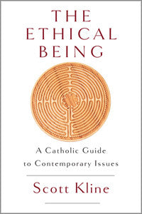 Ethical Being (EBOOK VERSION)