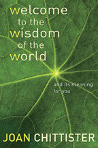 Welcome to the Wisdom of the World: and its meaning for you